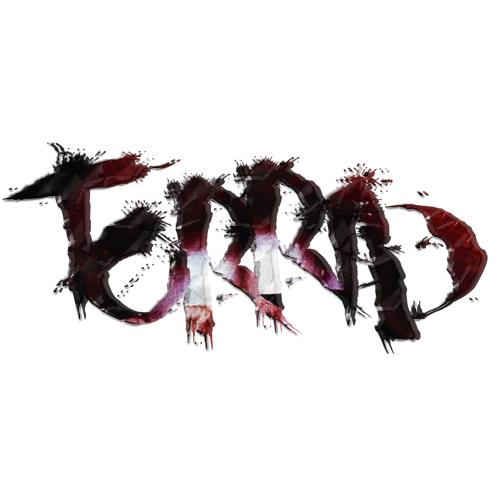Torrid's avatar
