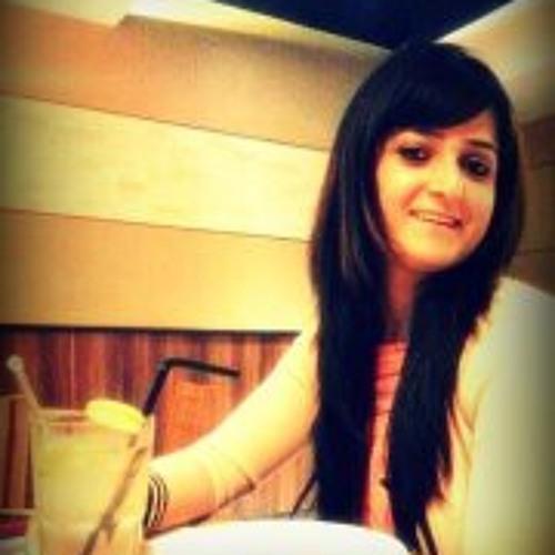 Akshita Chauhan 2's avatar