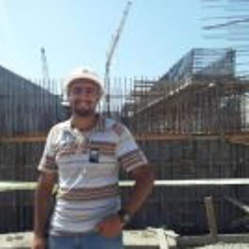 Eng Amr Yehia's avatar
