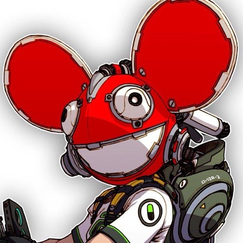 MRswagmonster17's avatar