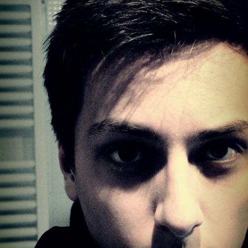 Cryle's avatar