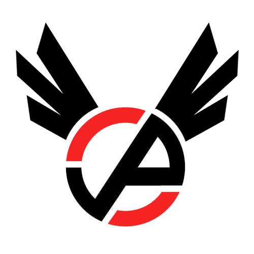 Noobishactz's avatar