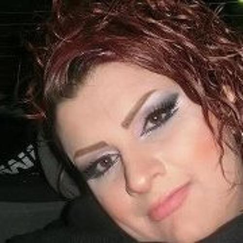 Samaneh Fereydooni's avatar