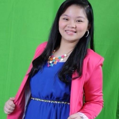 Jan Shanelle Ng's avatar