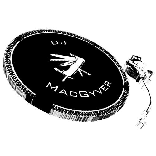 MacGyver THX's avatar