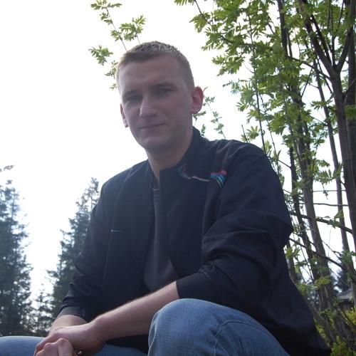 krzysztof b's avatar