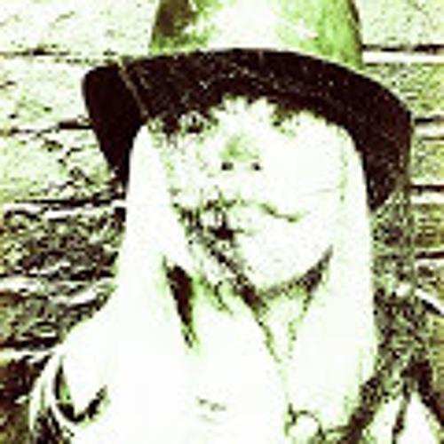 Maman Brigitte's avatar