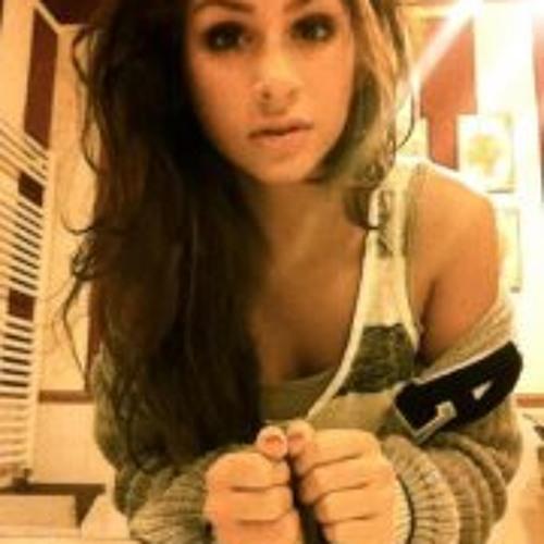 Camilla Rossi 1's avatar