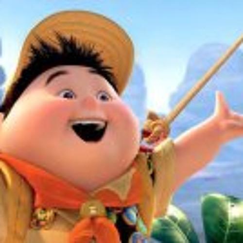 Reem Radi's avatar