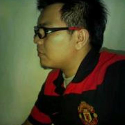 Fadhilah Aris St's avatar