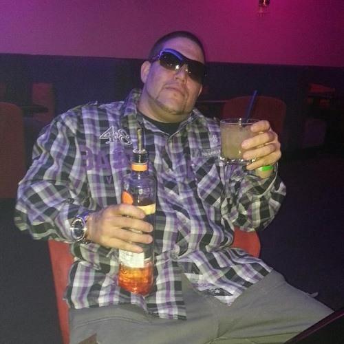 DJBIGWILL's avatar