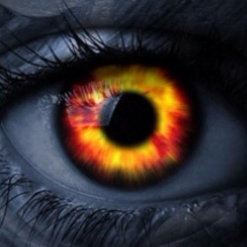 Upenergy's avatar