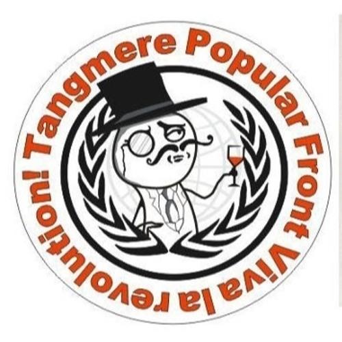 Tangmerepopularfront's avatar