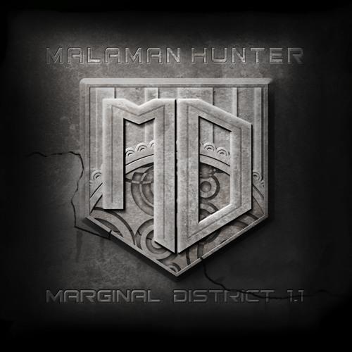 Malaman Hunter - Paralleles part.1