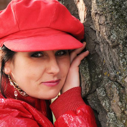 Gabriela Chiriac 2's avatar