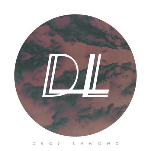 DropLamond's avatar
