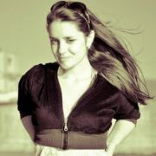 Mariela Tsopanova's avatar