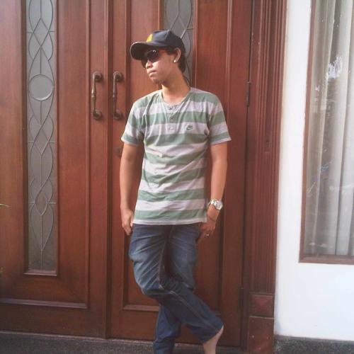 Dj bayu RUMUS DJ SCHOOL's avatar