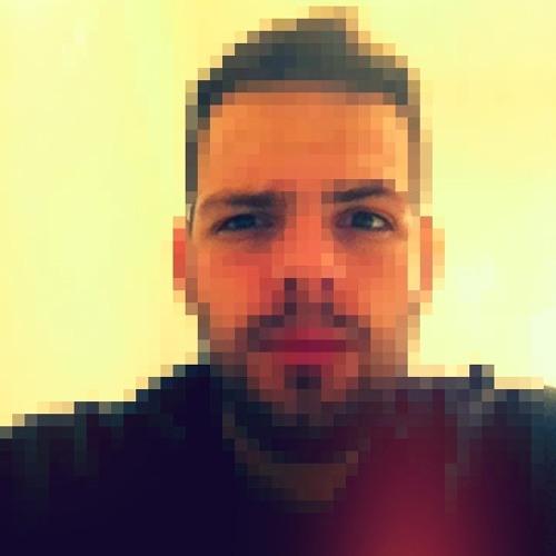 picizali's avatar