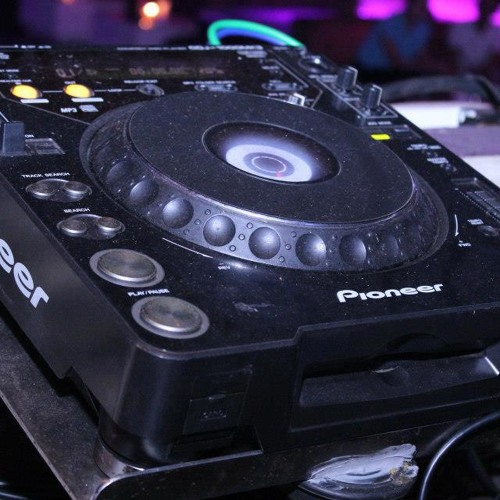 DJ Jouhar ◢◤'s avatar