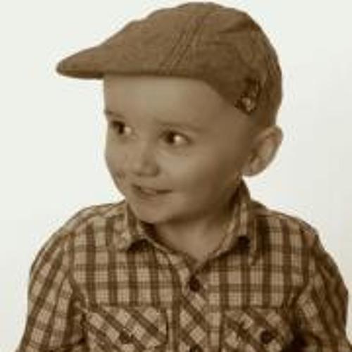 Luke Loco's avatar