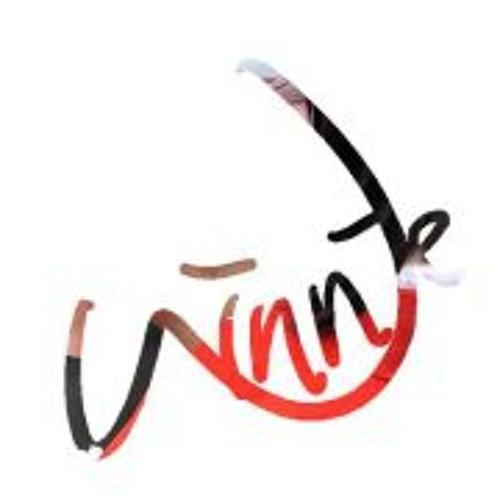 WinnieChen's avatar