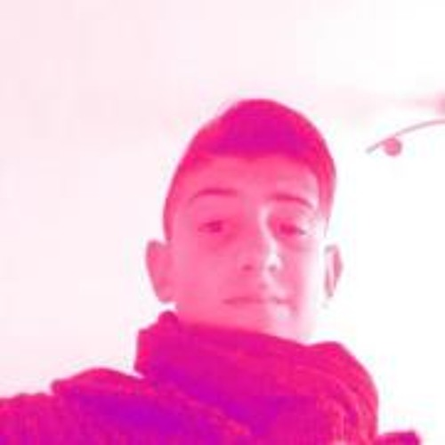 Cristian Favoloro's avatar