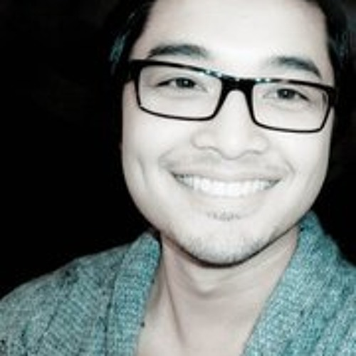 Danny Tjokrotaroeno's avatar