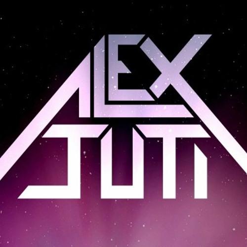 Alex Juti Official's avatar
