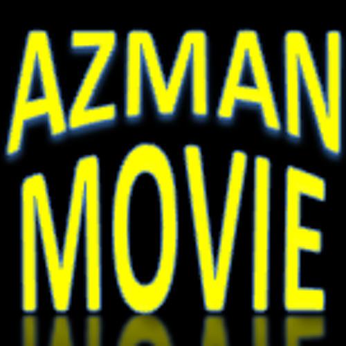 AzmanPerlis's avatar