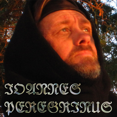 IOANNES PEREGRINUS's avatar