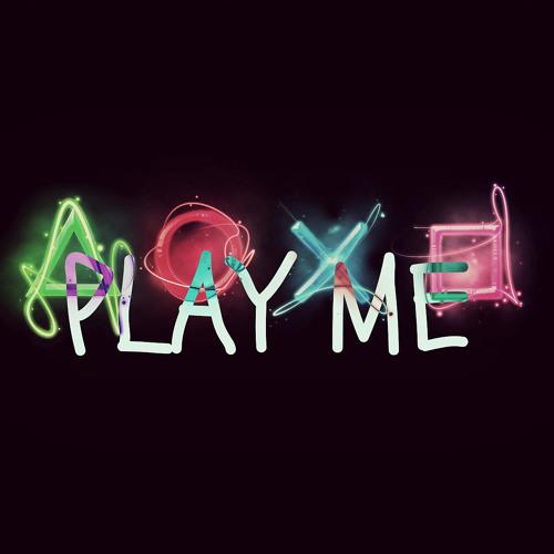Play Me !'s avatar