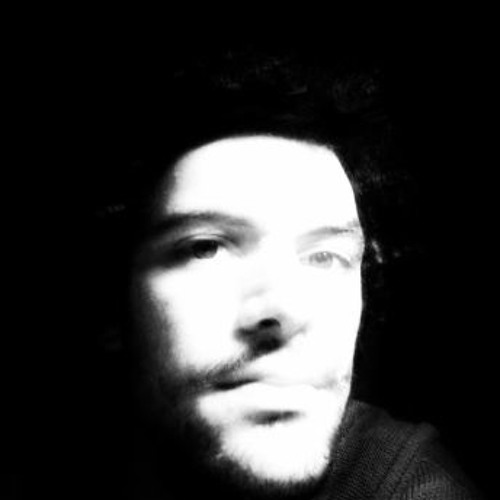 siul sotnas's avatar