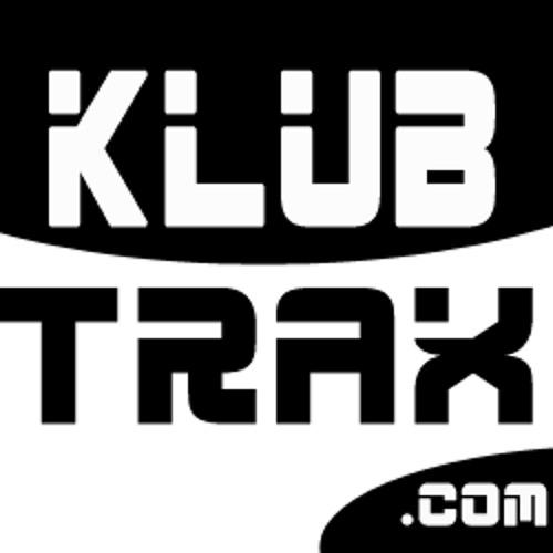 KlubTrax V4's avatar