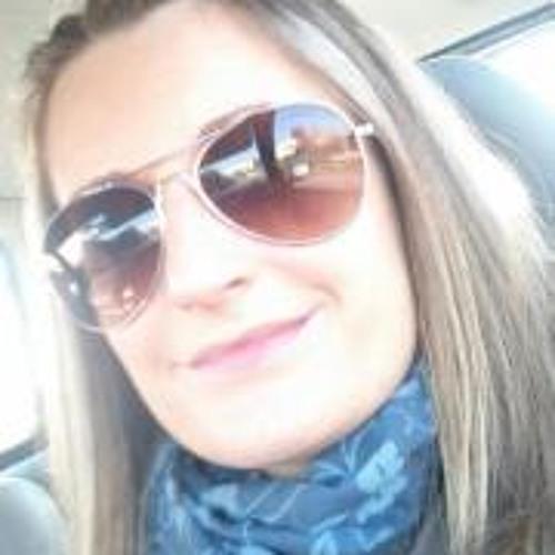 Cristiana Marchi's avatar