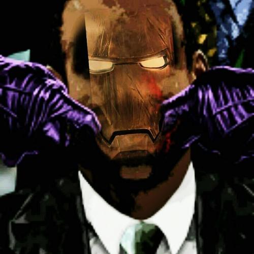 buntmann's avatar