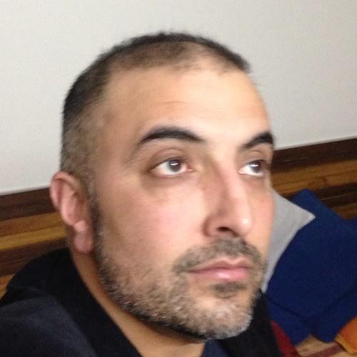 Sonisrai's avatar