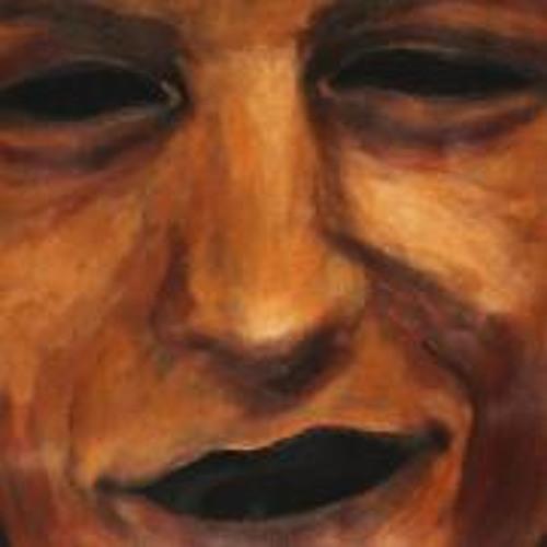 Thibaut Maignan Cersosimo's avatar