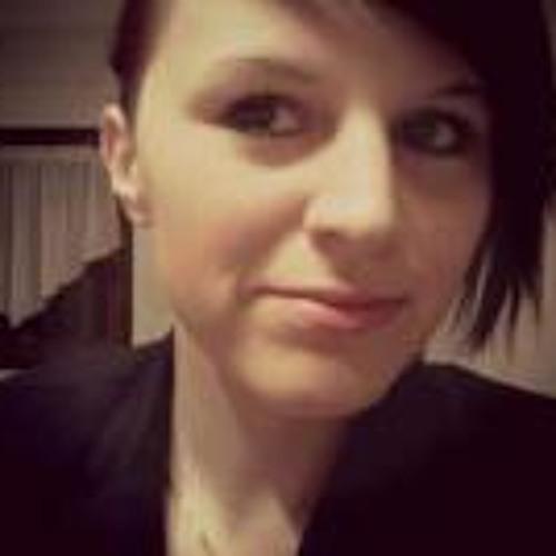 Jennifer Feldrapp's avatar