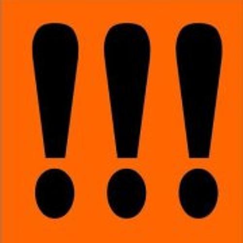 Heiko Richter 2's avatar