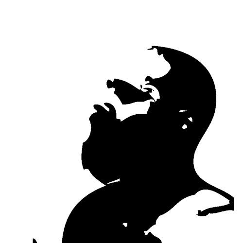 silica_gallery's avatar