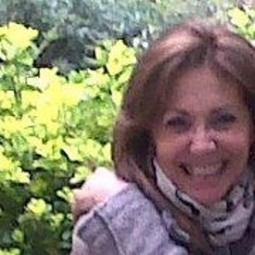 Maria Grazia Vanni's avatar