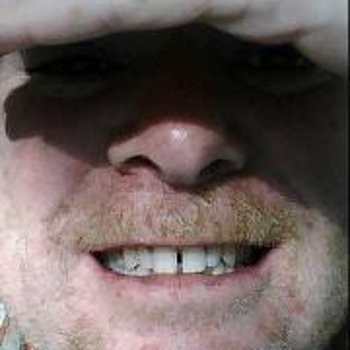 Michael Hassett 1's avatar