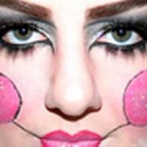 jennypointers's avatar