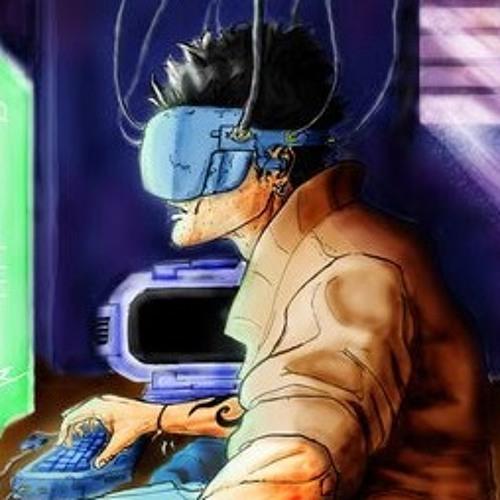 qwasder's avatar