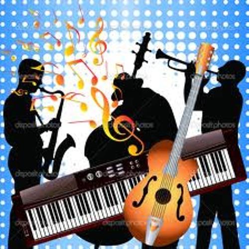 JazzMoods's avatar