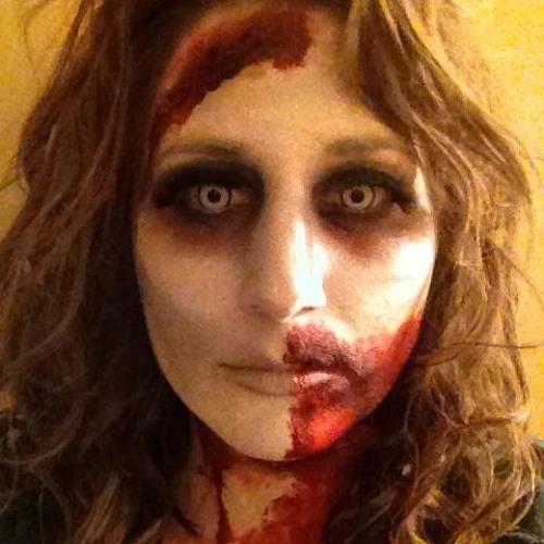 Jennamc's avatar