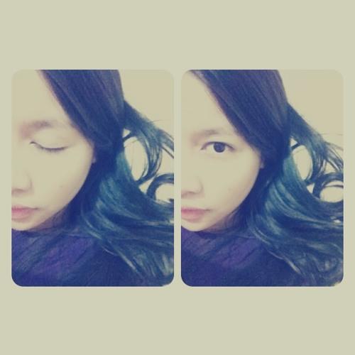 Annisaacattleya's avatar