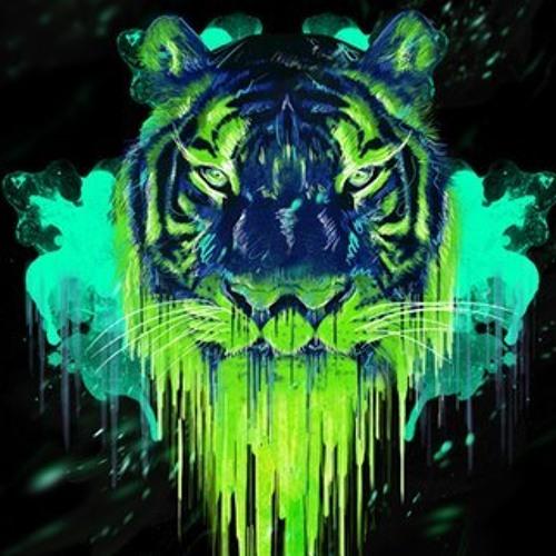 Axelitonewells's avatar