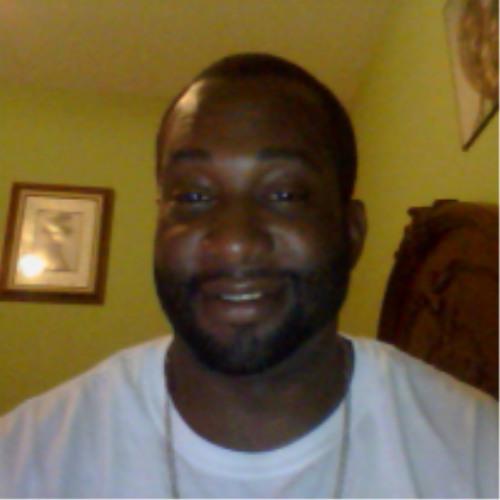 BlackESPN's avatar